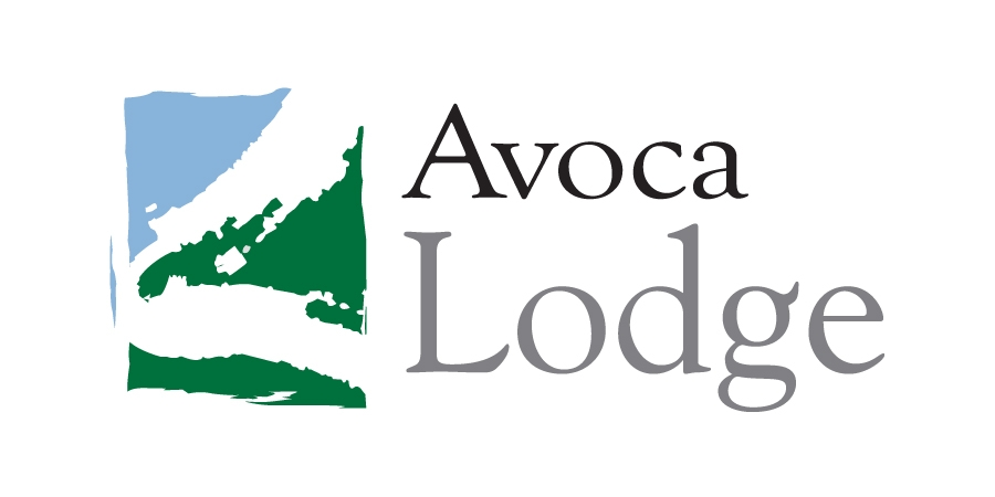 Avoca Lodge, Lodges at Humber Valley Resort