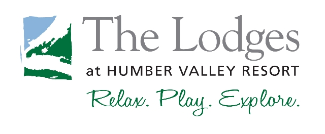 The Lodges at Humber Valley Resort