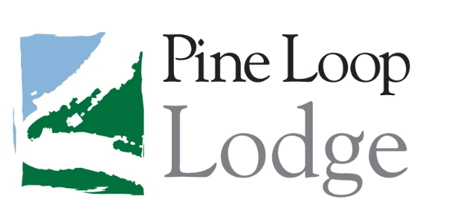 Pine Loop Lodge, Lodges at Humber Valley Resort