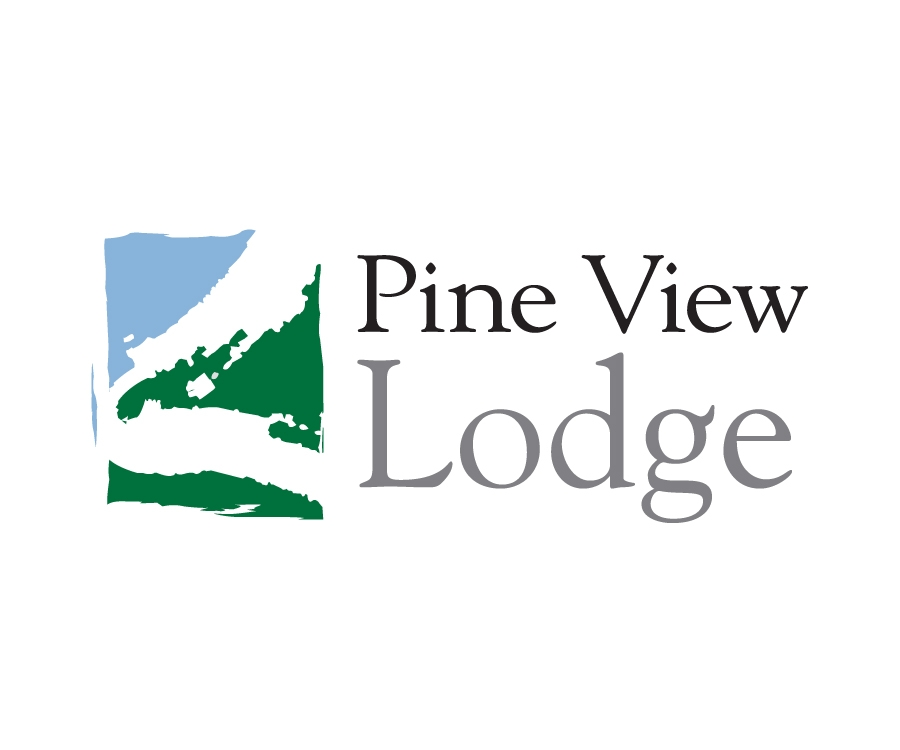 Pine View Lodge, Lodges at Humber Valley Resort