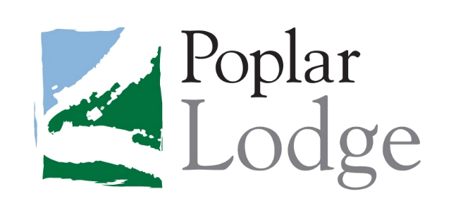 Poplar Lodge, Lodges at Humber Valley Resort
